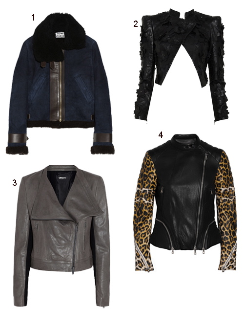 leather-moto-jackets-fall-1