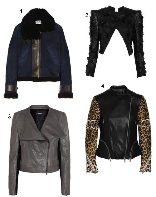 leather-moto-jackets-fall-1