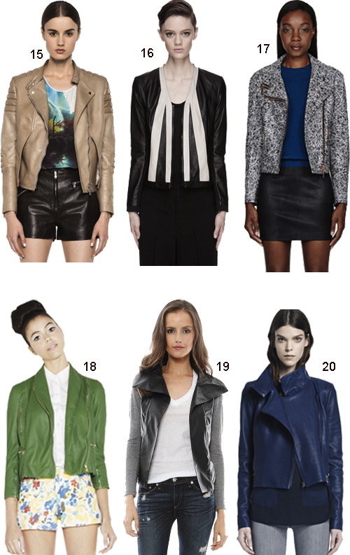 leather-moto-jackets-fall-4