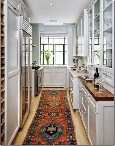 persian-rug-galley-kitchen-by-best-&-company