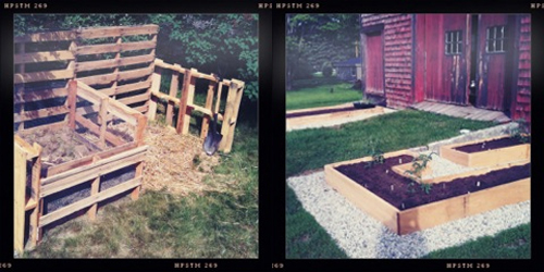 sharon-kitchens-raised-beds