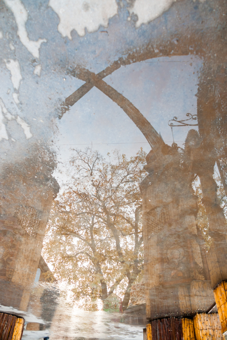 Sciacco-Studio-Daniel-Fontoura_Archi-de-Pasqua
