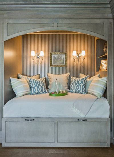 boston-design-home-sleeping-nook