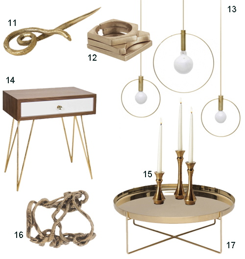 brass-decor-lighting-2