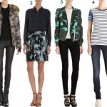 Get the Look: Camo Print Clothing & Accessories