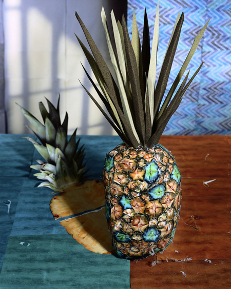 daniel-gordon-pineapple-2011
