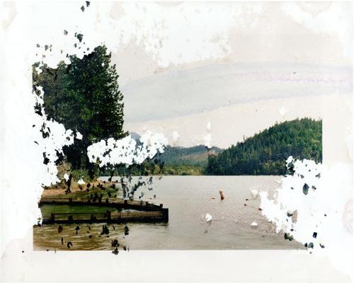 matthew-brandt-lake-selmac-or-1
