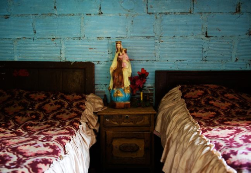 pancho-chalinsky-two-beds-villa-del-arte-galleries