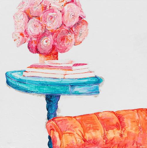 big-orange-chair-kate-lewis