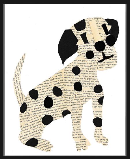 dogs-denise-fiedler