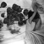 ARTmonday: Lauren Semivan