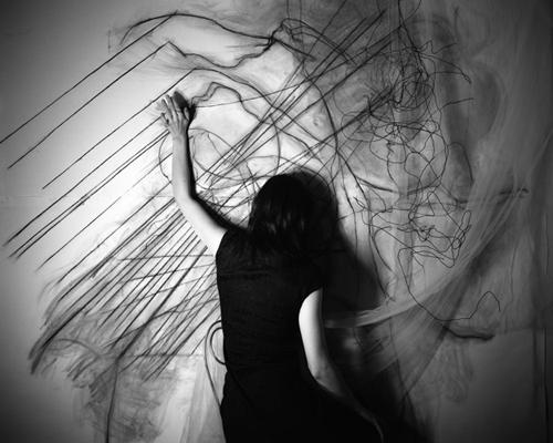 lauren-semivan-labyrinth-2010