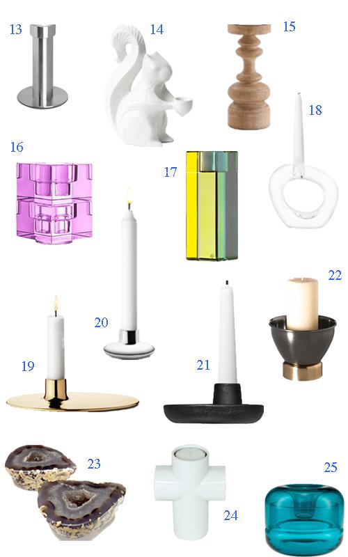 modern-candleholders-2