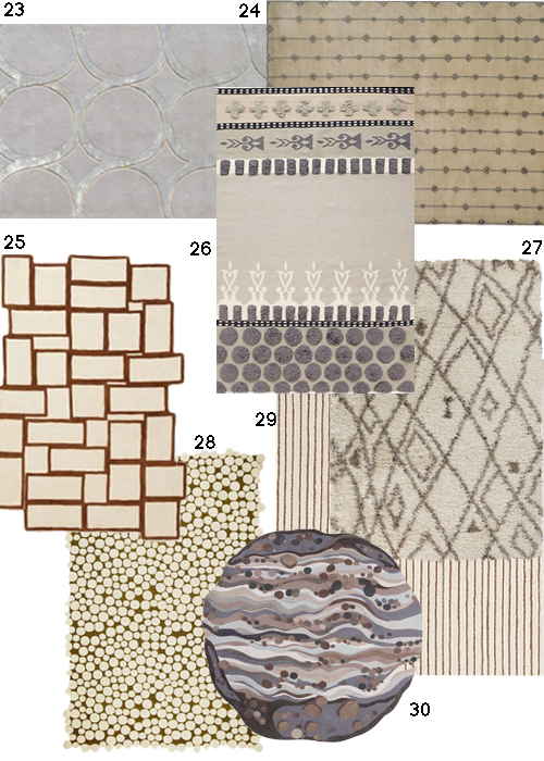 netural-gray-rugs-4