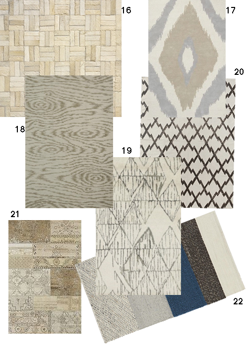 neutral-hue-rugs-3