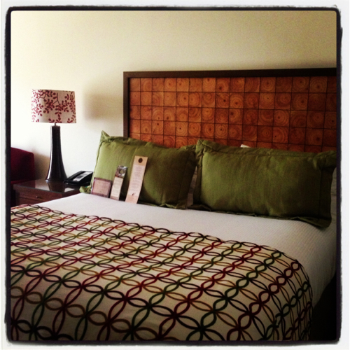 stowe-mtn-resort-bed-2