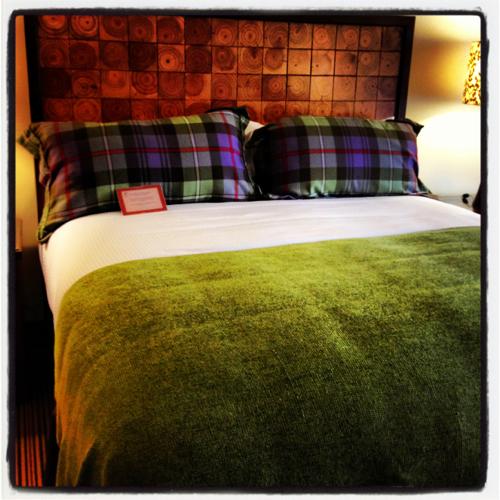 stowe-mtn-resort-bed