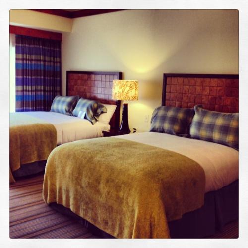 stowe-mtn-resort-beds