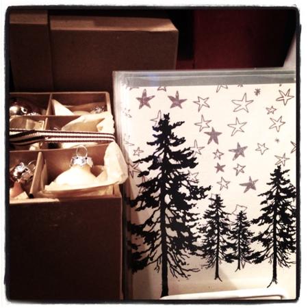 pod-holiday-cards