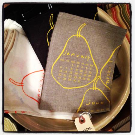 pod-boutique-tea-towels