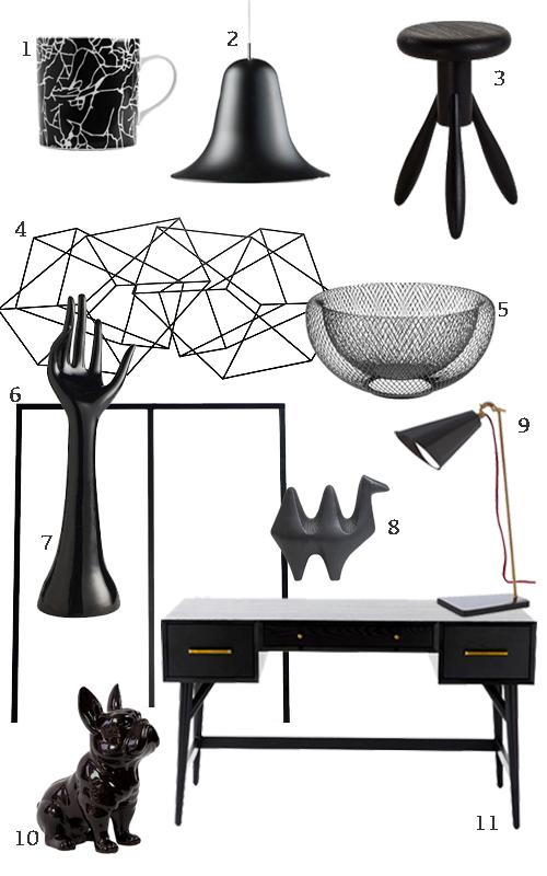 black-accessories-1b