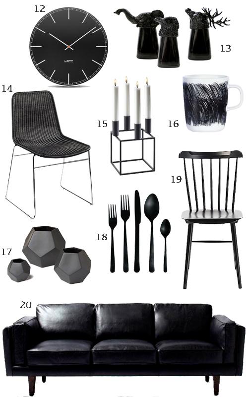 black-accessories-2