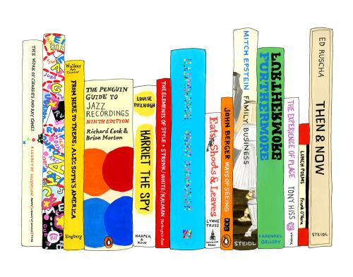 jane-mount-ideal-bookshelf-jen-bekman