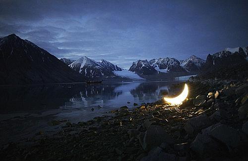 leonid-tischkov-magdalene-fjord