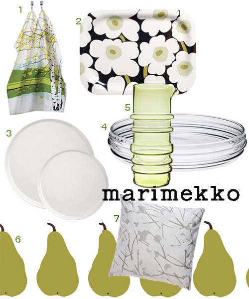 marimekko-thanksgiving-table-green-2