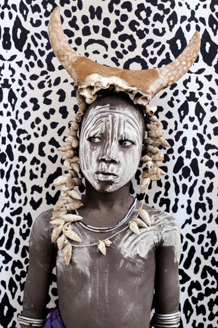 matilda-temperley-african-boy