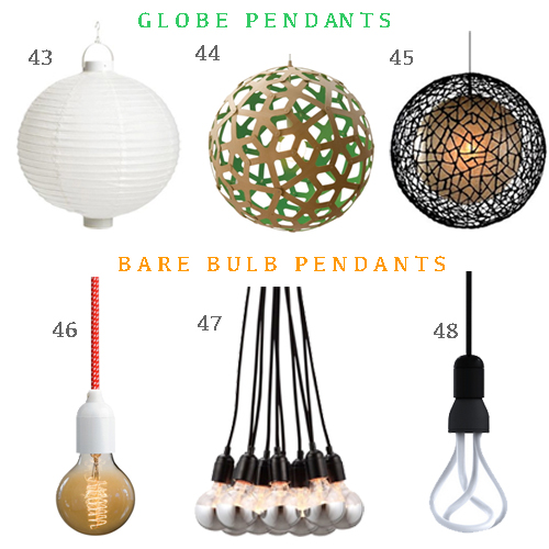 pendant-lights-5b