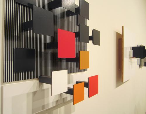 Art Basel Miami 2013