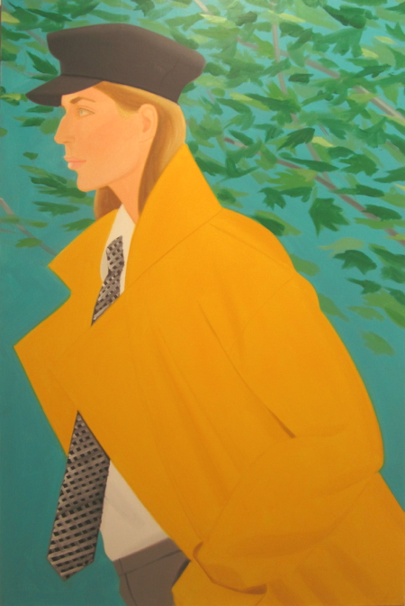 art-basel-miami-alex-katz