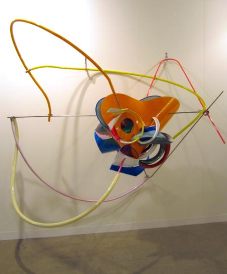 art-basel-miami-sculpture