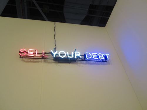 art-basel-miami-sell-your-debt