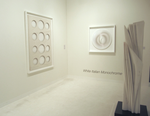 art-basel-miami-white-exhibit