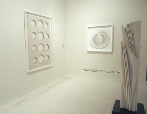 art-basel-miami-white-exhibit
