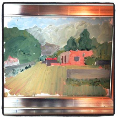 arthur-cohen-painting