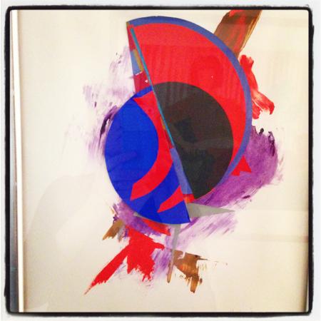 budd-hopkins-red-purple