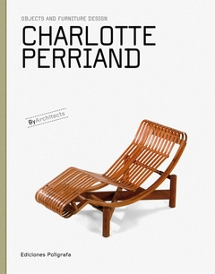 charlotte-perriand-objects-and-furniture-design-1