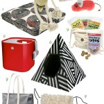 Gift Guide: Pet Presents
