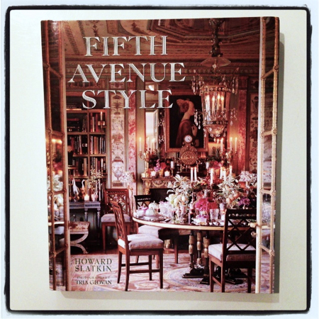 howard-slatkin-fifth-avenue-style