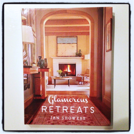 jan-showers-glamorous -retreats