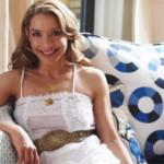 Site Spotlight: Lulu DK's New Online Shop