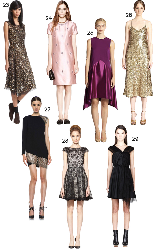 party-dresses-4