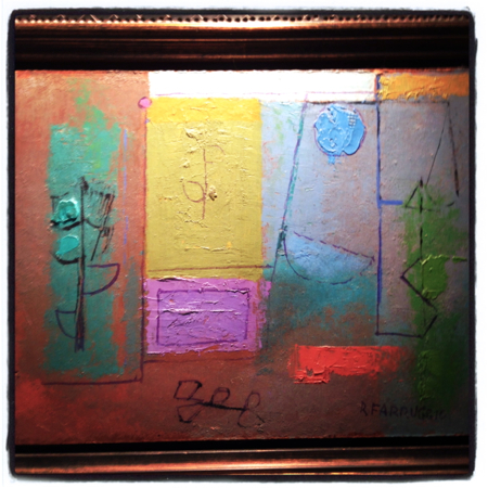 remo-farrugio-oil-painting