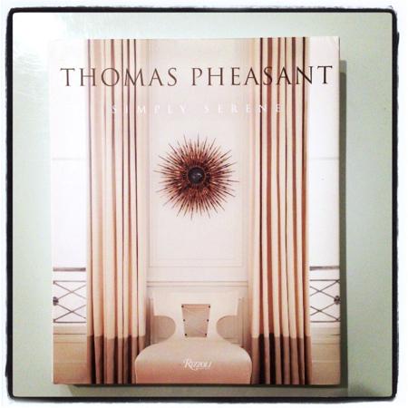 thomas-pheasant-simply-serene
