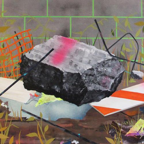 Michelle-Fleck-Concrete-Slab-Foundation