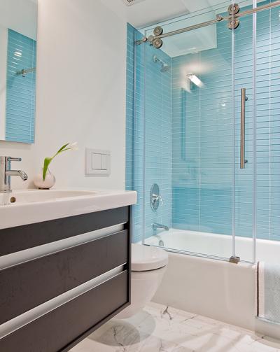 ana-donohue-bathroom