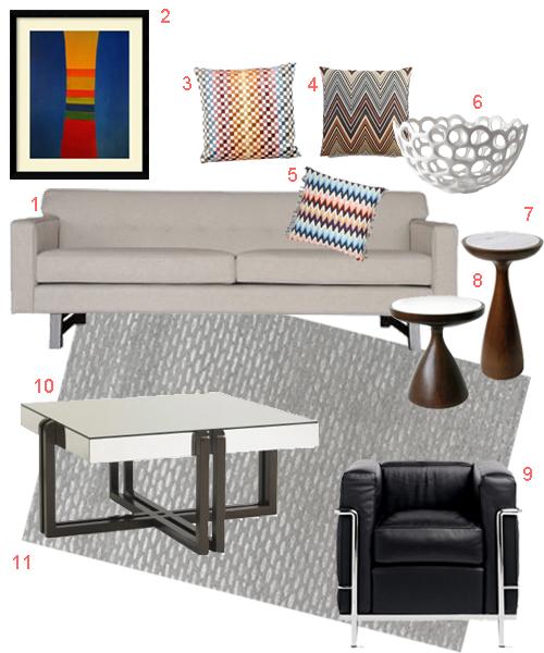 ana-donohue-living-room